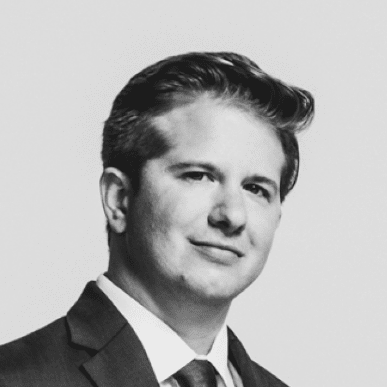 Andrew Sprung, Lawyer