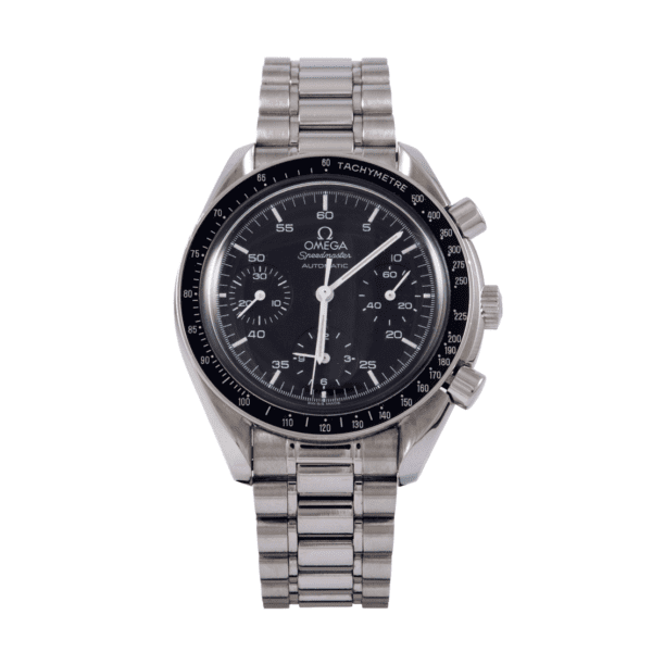 Omega Speedmaster Luxury Watch
